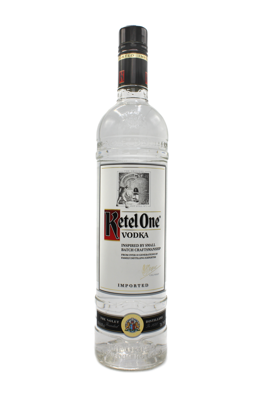 ketel one vodka 70cl aspris. Black Bedroom Furniture Sets. Home Design Ideas